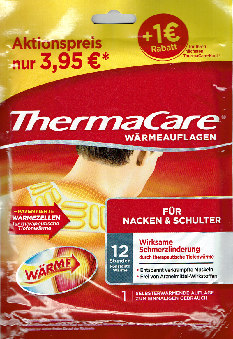 thermacare nacken1